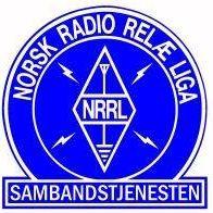 Sambandstjenesten Innlandet, NRRL